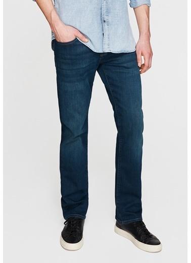 Mavi Jean Pantolon | Martin - Regular İndigo